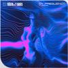 Tiësto & 7 Skies - My Frequency (feat. RebMoe) artwork