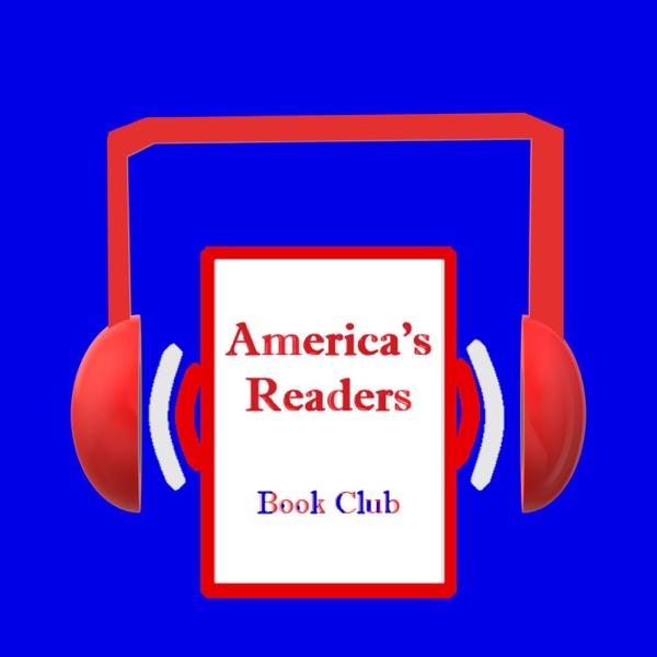 America's Readers Book Club