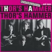 Thor's Hammer - My life