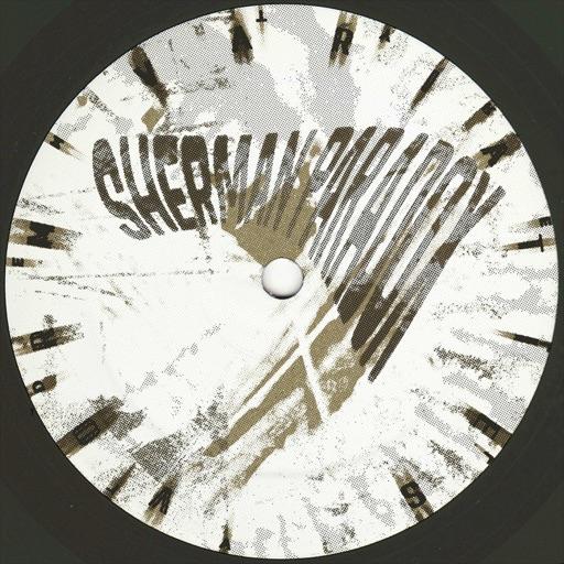 Vorm Variaties 2 - Single by Alden Tyrell