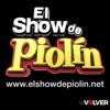 El Show De Piolín