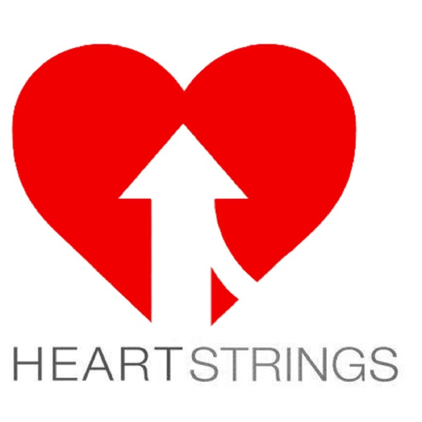Listen To Heritage Heartstrings Podcast Online At