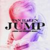 Van Halen - Jump (Armin van Buuren Remix) bild