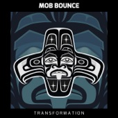 Transformation - EP