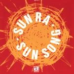 "Sun Song (Originally Released as ""Jazz by Sun Ra"", 1957)"