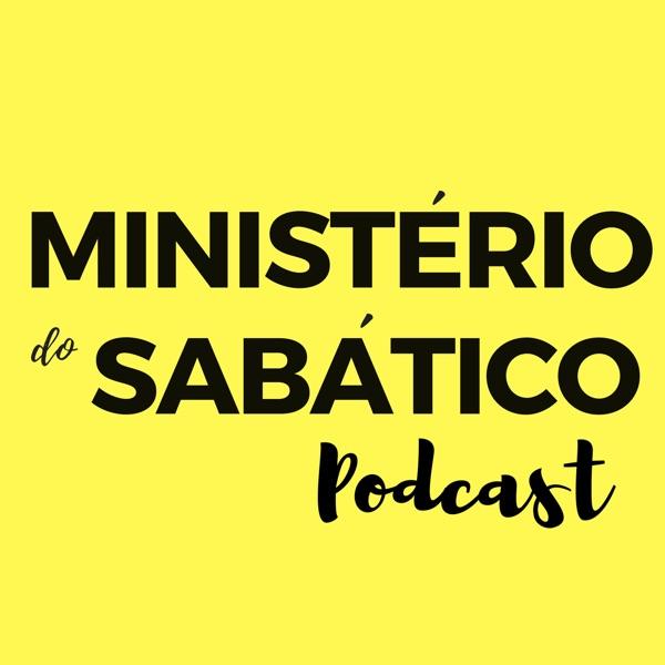 Ministério do Sabático