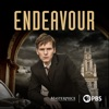 Endeavour - Synopsis and Reviews