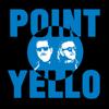 Yello - Point Grafik