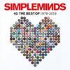 Don t You Forget About Me Remastered - Simple Minds mp3