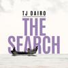 Tj Dairo - The Search bild