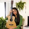Anunciac a o Sessions - Mariana Nolasco mp3