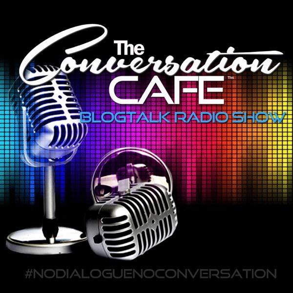 The Conversation Café™
