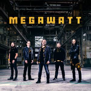 Megawatt - Megawatt