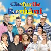Chefurile La Romani
