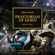 John French - Praetorian of Dorn: The Horus Heresy, Book 39 (Unabridged)