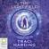 Traci Harding - The Light-Field - Triad of Being Book 3 (Unabridged)