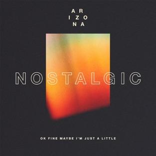 A R I Z O N A – Nostalgic – Single [iTunes Plus AAC M4A]
