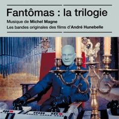 """Ma chère Hélène (Bande originale du film """"Fantômas se déchaîne"""")"""