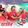 Rebba feat Eesha Rebba From Ragala 24 Gantallo Single