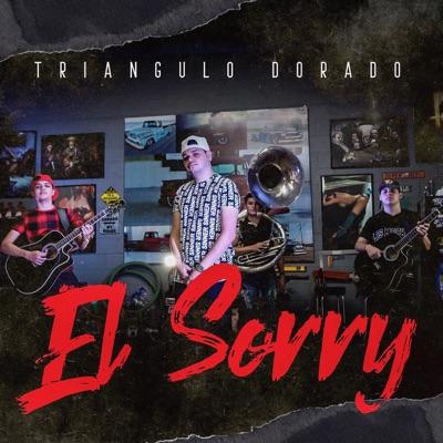 El Sorry - Single - Triángulo Dorado