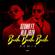 Baila Baila Baila (feat. Ala Jaza) [Remix] - Ozuna
