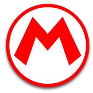 Maverik - Super Mario Run