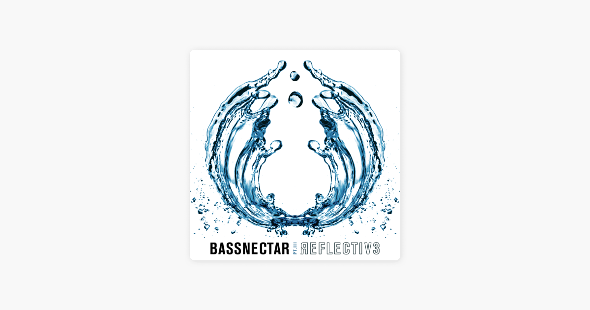 bassnectar timestretch zip