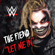WWE: Let Me In (The Fiend) - Code Orange