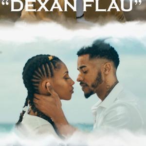 Buguin Martins - Dexan Flau