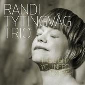Randi Tytingvåg Trio - Misery Loves Bad Company + Under a Tall Tree