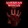 Jordan Higo - American Woman artwork