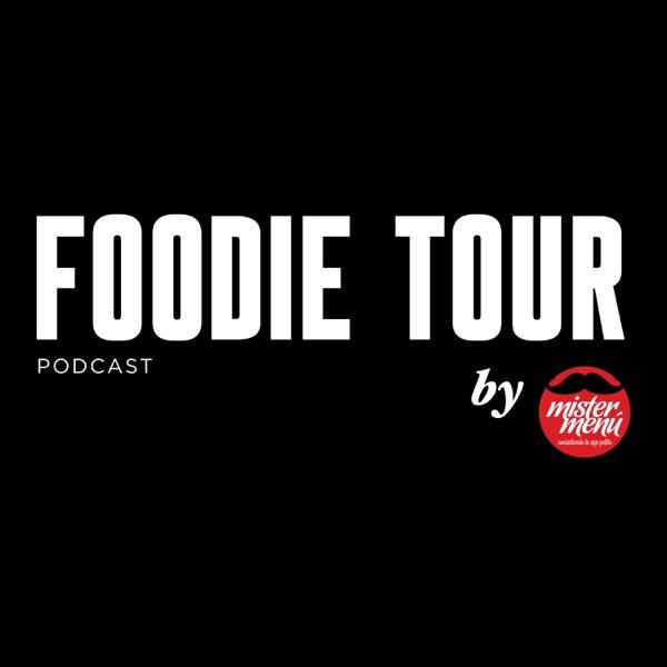 Foodie Tour by Mister Menu