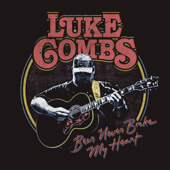 Beer Never Broke My Heart-Luke Combs