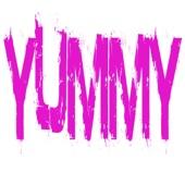 Vox Freaks - Yummy (Originally Performed by Justin Bieber) [Instrumental]