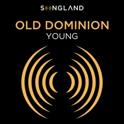 "View album Young (From ""Songland"") - Single"