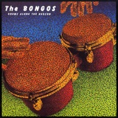 The Bongos - In the Congo