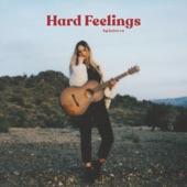 Haiva ru - Hard Feelings
