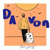Davon - Herr Lang - Herr Lang