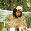 Télécharger les sonneries des chansons de Chance The Rapper
