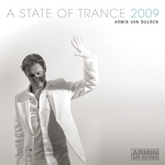 A State of Trance 2009 (Mixed By Armin Van Buuren)