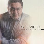 Stevie D - Dame