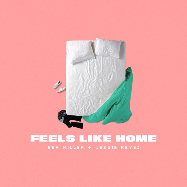 Feels Like Home - Single