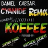 CYANIDE REMIX (feat. Koffee) - Single, Daniel Caesar