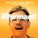 Marvin Hamlisch - The Informant! (Original Motion Picture Soundtrack)