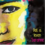 Saranne - Dat Is Leven