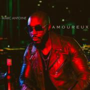 Amoureux - Marc Antoine