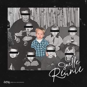 Reünie - Single