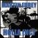 Holla (NC) - Martin Furey