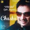 Chaska Single