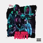 Trav;Lil Durk - Real Nigga Party